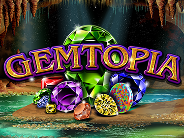 Silver Sands Group Launch Gemtopia