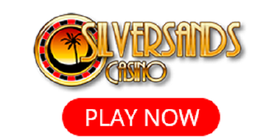 Silversands Online Casino Update