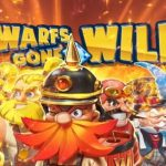 Dwarfs Gone Wild Slot,Slotsmillion,Snow White and 7 Dwarfs, Free Dwarfs Slot,Play Free Dwarfs Gone Wild