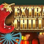 Free Extra Chillie Slot,Extra Chillie,Red Hot Extra Chillie Slot