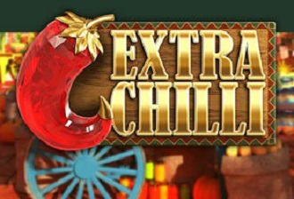Free Extra Chilli Video Slot