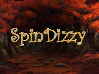 explore Spin Dizzy Video Slot