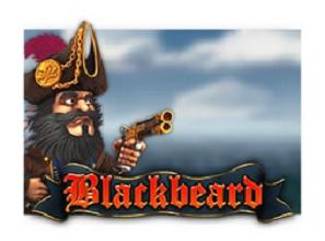 Blackbeard Video Slot
