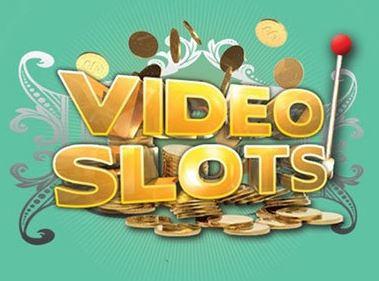 VideoSlots Split Screen Innovation