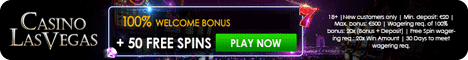 Visit Casino Las Vegas and play online baccarat games today