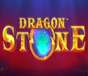 Dragon Stone Video Slot