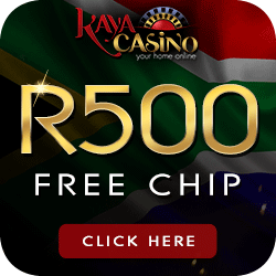 Play at Kaya Casino