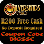 Trust your online casino with SilverSands