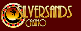 Silver Sands deposit special to play