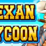Texan Tycoon August offer