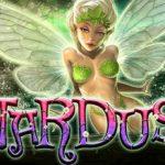 Stardust video slot game deposit deal