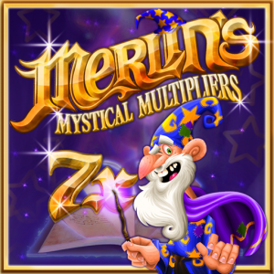Christmas special for Merlin's Mystical Multipliers