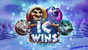 Mardi Gras Magic  and IC Win Deposit offer from Silversands Casino