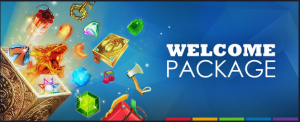 UK Website now from Slots Million